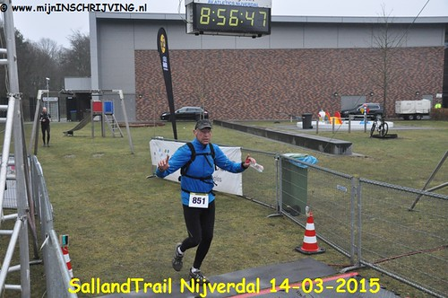 SallandTrail_14_03_2015_0616