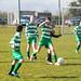 13 Trim Celtic v Athboy  March 28, 2015 57