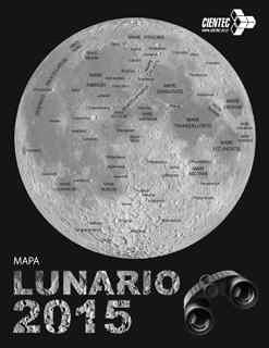 Lunario 2015