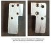 lasersaur 3mm threading option (allartburns) Tags: lasercutter lasersaur