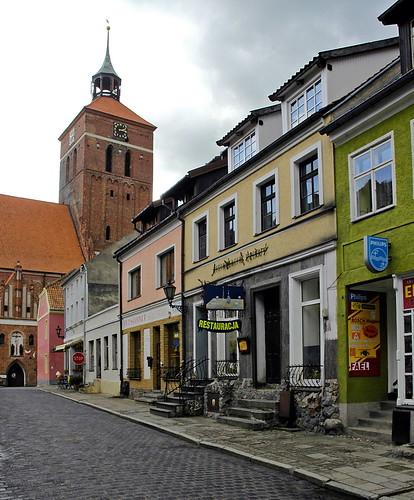 2006 Polen 0140 Reszel