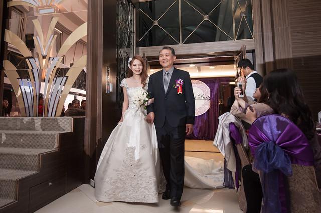 Redcap-Studio, 台北婚攝, 和璞飯店, 和璞飯店婚宴, 和璞飯店婚攝, 紅帽子, 紅帽子工作室, 婚禮攝影, 婚攝, 婚攝紅帽子, 婚攝推薦, 新秘茱茱,_64