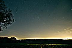 Sagittarius Supernova search Exp 30s ISO1000 f4 IMG_100-6901 (vinkev) Tags: sagittarius supernova scutum m24 aquilla