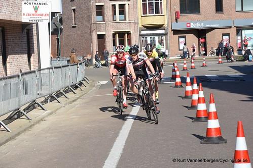 1000 euro race (308)