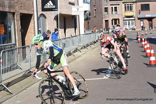 1000 euro race (268)