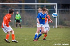 WS20150404_1132 (Walther Siksma) Tags: soccer orion voetbal gelderland sdc 2015 putten sdco12 oriono12