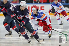"IIHF WC15 SF USA vs. Russia 16.05.2015 063.jpg • <a style=""font-size:0.8em;"" href=""http://www.flickr.com/photos/64442770@N03/17150176213/"" target=""_blank"">View on Flickr</a>"
