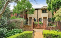 22/24-36 Pacific Highway, Wahroonga NSW