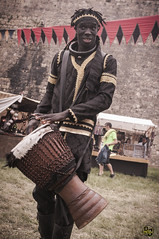 Arme des Maures - Les justes del rei Jaume (rubenfcid) Tags: horses horse fire fight spit battle fair medieval tournament knights weapon sword axe knight spitfire fighting joust middleages jousting weapons middleage malabars jousts armeedesarmes armedesarmes