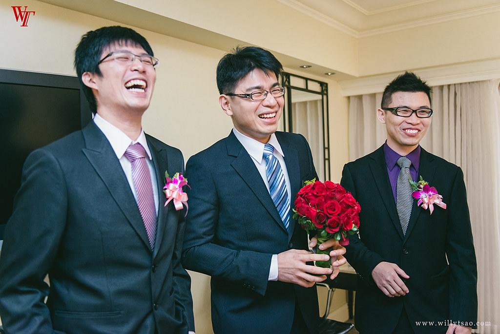 三重,彭園會館,婚禮攝影,婚攝,婚紗,婚禮紀錄,曹果軒,WT