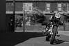 Royal Enfield Bullet EFI 500 Classic