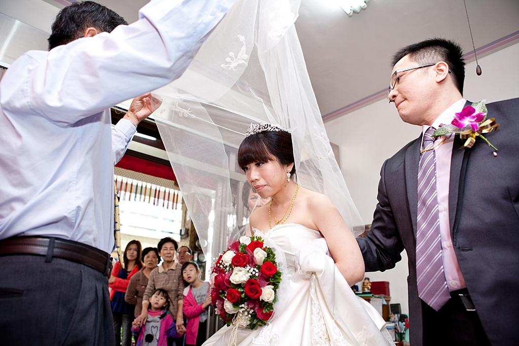 國賓素惠婚禮_0259