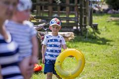 IMG_48680419 (Elvijs Vitins) Tags: party canon photographer latvia latvija jelgava childrenparty fotogrfs keitai4