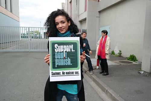 2016-06-26 Nantes day of action (6)