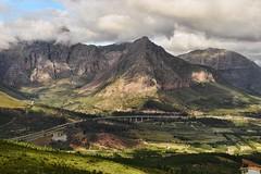 GID_1701 (MarleneGiddey) Tags: mountains nature clouds nikon roads d610