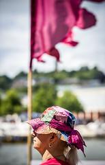 Bristol Harbour Festival 2016 (pixelhut) Tags: bristol uk england southwest city urban harbourfestival harbourside