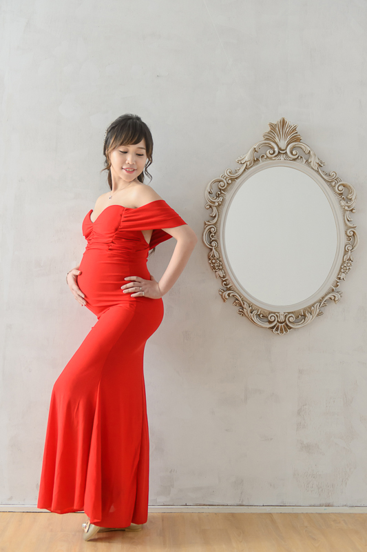 孕婦寫真,台北孕婦寫真,孕婦寫真推薦,藝紋,魯巴皮歐蝴蝶棚,新祕藝紋,婚攝小寶,DSC_3085-1
