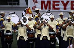 DCI_Brass Impact 2016 (38) (d-i-g-i-f-i-x) Tags: summer music drum ks performance trumpet competition troopers marching casper kansas pearl wyoming dci drill bugle bassdrum 2016 snaredrum drumcorpsinternational brassimpact