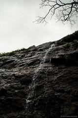 DSC_000 (51) (Praveen Ramavath) Tags: matsyapurana agnipurana skandapurana harishchandragad kalachuridynasty 6thcenturyad khireshwar harishchandreshwar temple kedareshwar shaiva shakta naath shiva siva cave pillars four konkankada konkan cliff ganapathi
