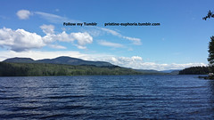 tumblr (Radical Freedom) Tags: babine lake bc canada tumblr euphoria peace wilderness forest smithers summer