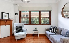 2/4 Middle Street, Marrickville NSW