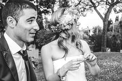 Bea&Matteo JUST MARRIED 10-05-2015 - 069 (federicograziani - Fe.Graz) Tags: nikon potrait ritratti ritratto federico sposa fotografo potraits sposo graziani nikond7000 festanuziale federicograzianifotografo fegraz beamatteo
