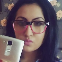 Hot sultry girl with glasses (GirlsWithGlassesGallery) Tags: hotgirls sexygirls girlswithglasses girlswearingglasses hotgirlsinglasses hotgirlswithglasses girlswithbigglasses