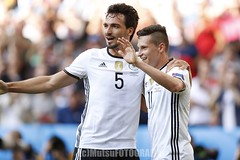 Germany vs Slovakia (Kwmrm93) Tags: france sports sport canon football fussball soccer futbol futebol uefa fotball voetbal fodbold calcio deportivo fotboll  deportiva esport fusball  fotbal jalkapallo  nogomet fudbal  euro2016 votebol fodbal