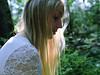 (Juliet Alpha November) Tags: light portrait 120 film analog hair licht 645 fuji jan porträt blond blonde pro medium format analogue haar rollfilm fujicolor 400h mittelformat meifert