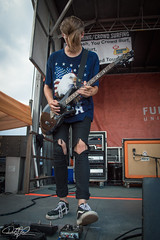 Mason Gainer (Scenes of Madness Photography) Tags: new photography rising nikon tour camden mason bad seed july warped madness jersey bsr pavilion vans scenes bbt 2016 gainer d3200