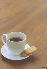The evening flavour (Soufiane Yahyaoui) Tags: coffee still life