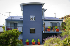 Banksia House - Vincentia (Visit Shoalhaven) Tags: house shopping relax fun bay coast south newsouthwales banksia accommodation jervis shoalhaven vincentia unspoilt familyactivities shoalhavenholidays jervisbayblenheimbeach