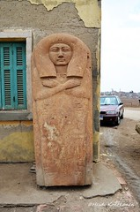 Sarcophagus of Hornakht (konde) Tags: ancient egypt sarcophagus archaeological tanis 22nddynasty thirdintermediateperiod osorkonii harnakhte hornakht