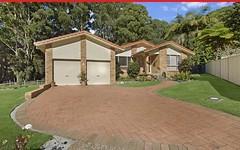 6 Warramunga Close, West Haven NSW