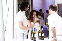 WinesOfGreece(whiteparty)2016-716320160628