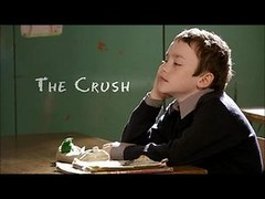 The Crush 2010 Oscar Winning Short Film (contfeed) Tags: ardal duration purdy pierce film views short creagh closet viddsee