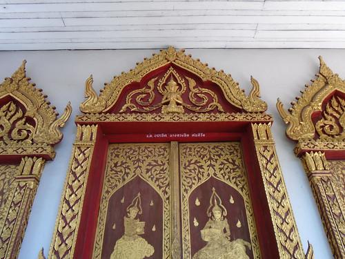 Buddist temple 3