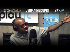 Jermaine Dupri Says Jay-Z New Album Is Done (24kmixtapedjs) Tags: jermaine dupri says jayz new album is done download free mixtape mp3 mixtapes music online