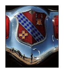 Nationale Oldtimerdag Lelystad (Ruud Onos) Tags: nationale oldtimerdag lelystad nationaleoldtimerdaglelystad ruudonos oldtimerdaglelystad havhistorischeautomobielverenigingnederland