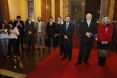 _C0A3465 (Tribunal de Justia do Estado de So Paulo) Tags: abertura da campanha corao azul tribunal de justia tjsp palacio