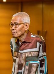 File0216 (Malaysian Anti-Corruption Commission) Tags: sprm abukassim macc ketuapesuruhjayasprm hari terakhir tun abdullah nazri aziz
