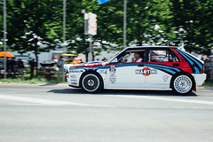 IMG_2226-2 (Kevin Kistermann) Tags: classic da days schloss dyck deutschland motorsport martini auto automobil automotive jgermeister racing meeting car engineering enthusiast oldtimer altes eisen