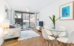 602/160 Goulburn Street, Surry Hills NSW