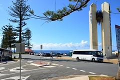 DSC_0171 (LoxPix2) Tags: loxpix australia snapperrocks tweedheads queensland architecture aircraft airport boat bird building cityscape cliff whale surfers surfersparadise surf didgeredoo monument clouds