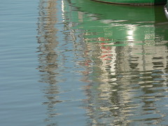Carolinensiel (achatphoenix) Tags: water wasser eau aqua eastfrisia unterwegs ostfriesland ontour inpassing enroute h2o