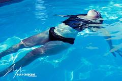IMG_0663 (alexrmrzphotography) Tags: pool summer girl beautiful beauty model san antonio texas satx mexicana 210