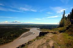 IMG_3616 (neukomment) Tags: august alaska canont5i copperriver wrangellmountianrange sky mountians wrangellsteliasnp creation nature