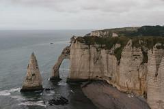160804-31.jpg (giudasvelto) Tags: tretat normandie france fr
