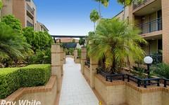 15/2a Conie Avenue, Baulkham Hills NSW