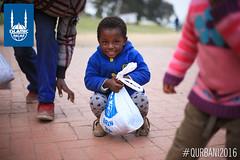 2016_Lesotho_SouthAfrica_Qurbani_15_L.jpg